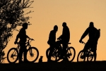 Artmospheric Bikers, 2007