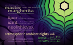 Flyer_ambient_nights_4